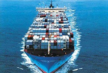 With our company says there SHIPPING, WANHAI, OOCL, TS - LINE, MSC, K - LINE, hapag-lloyd, YANGMING, PIL, NYK, (GREEN, MAERSK, CMA and ZIM SHIPPING companies to establish long-term cooperative partnership, in Japan, South Korea, Taiwan, southeast Asia, the Middle East, Australia, Europe and the United States, Africa and other routes have a strong price advantage.