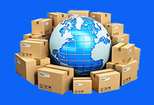 •As a professional FBA first leg shipping company , we can supply thefollowing service :1. We supply shipper service from the factory to All Amazon warehouse Like warehouse in Asia EU and North AmericaOur advance